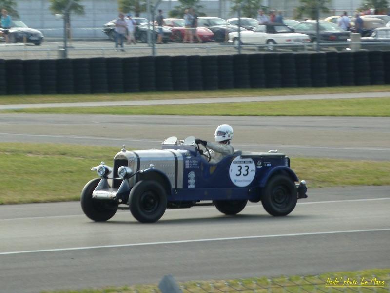Le Mans classic 2016 - Page 3 Le_man23
