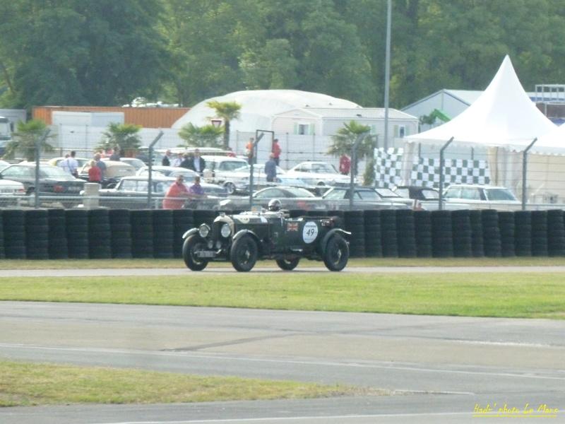 Le Mans classic 2016 - Page 3 Le_man24