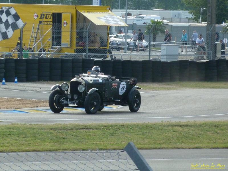 Le Mans classic 2016 - Page 3 Le_man30