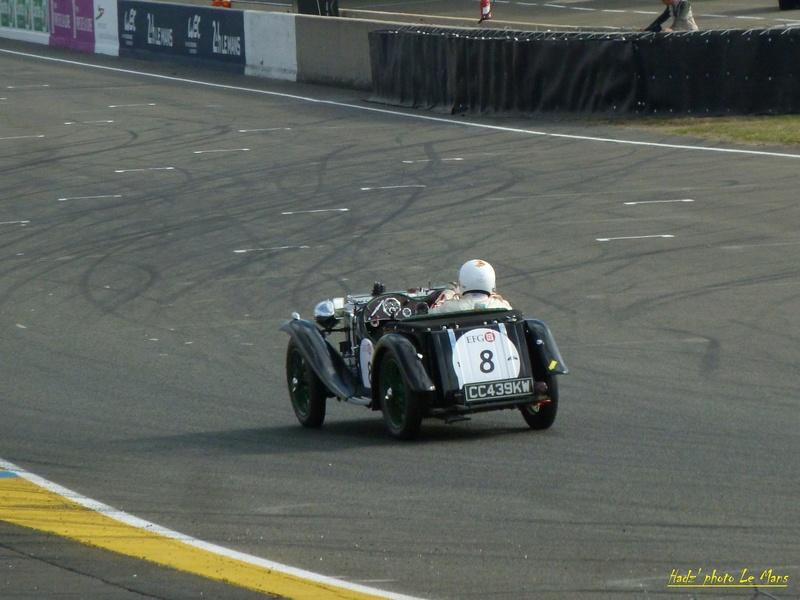 Le Mans classic 2016 - Page 3 Le_man32