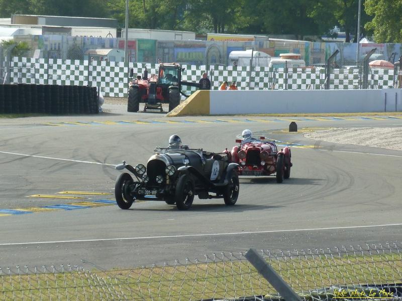 Le Mans classic 2016 - Page 3 Le_man36