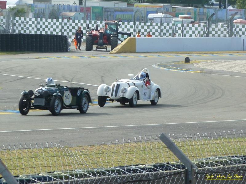 Le Mans classic 2016 - Page 3 Le_man39