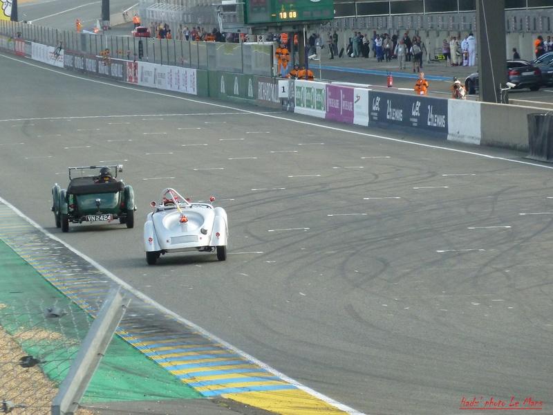 Le Mans classic 2016 - Page 3 Le_man52