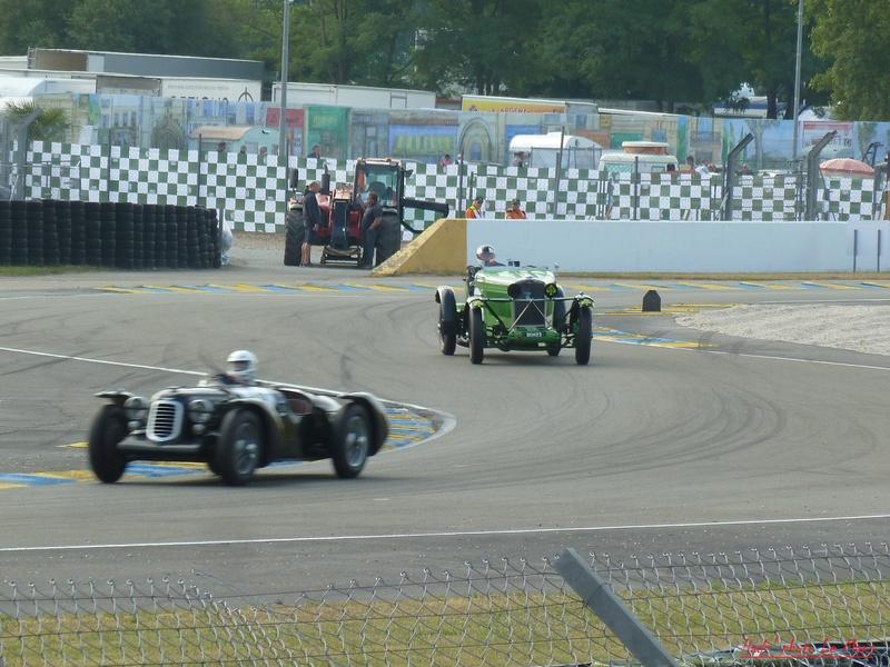 Le Mans classic 2016 - Page 3 Le_man53
