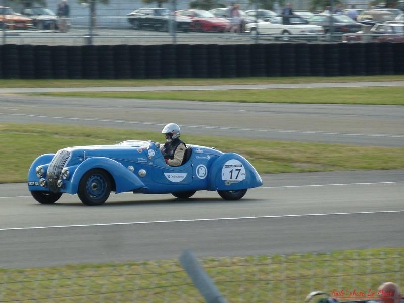 Le Mans classic 2016 - Page 3 Le_man55