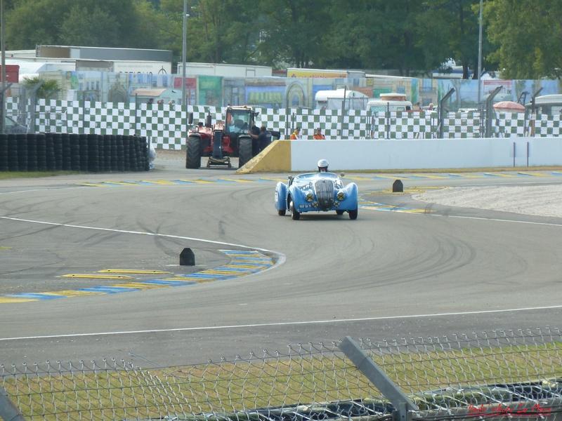 Le Mans classic 2016 - Page 3 Le_man59