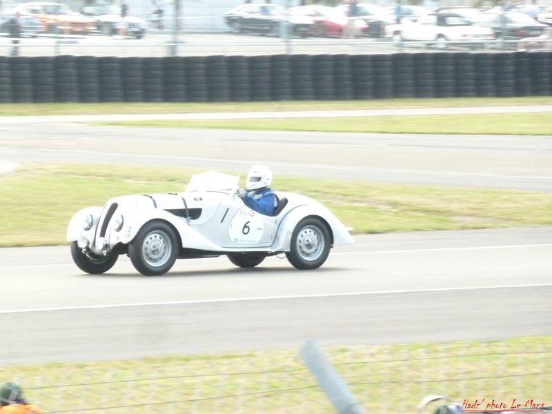 Le Mans classic 2016 - Page 3 Le_man60
