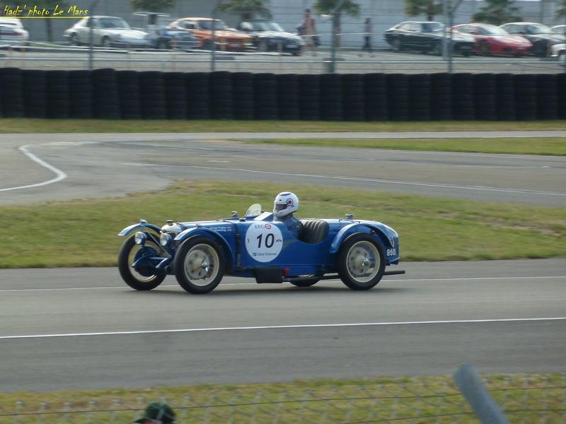 Le Mans classic 2016 - Page 3 Le_man61