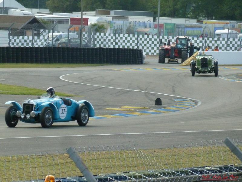 Le Mans classic 2016 - Page 3 Le_man62