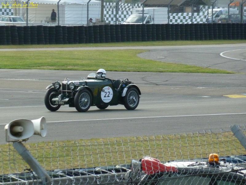 Le Mans classic 2016 - Page 3 Le_man63