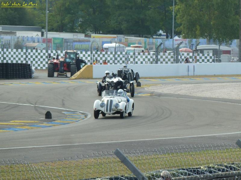 Le Mans classic 2016 - Page 3 Le_man64