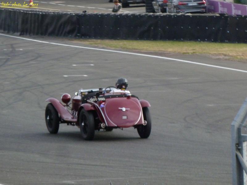 Le Mans classic 2016 - Page 3 Le_man65