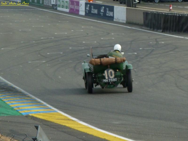 Le Mans classic 2016 - Page 3 Le_man67