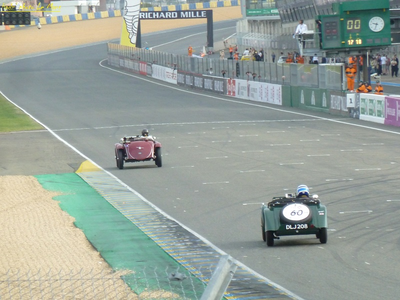 Le Mans classic 2016 - Page 3 Le_man72