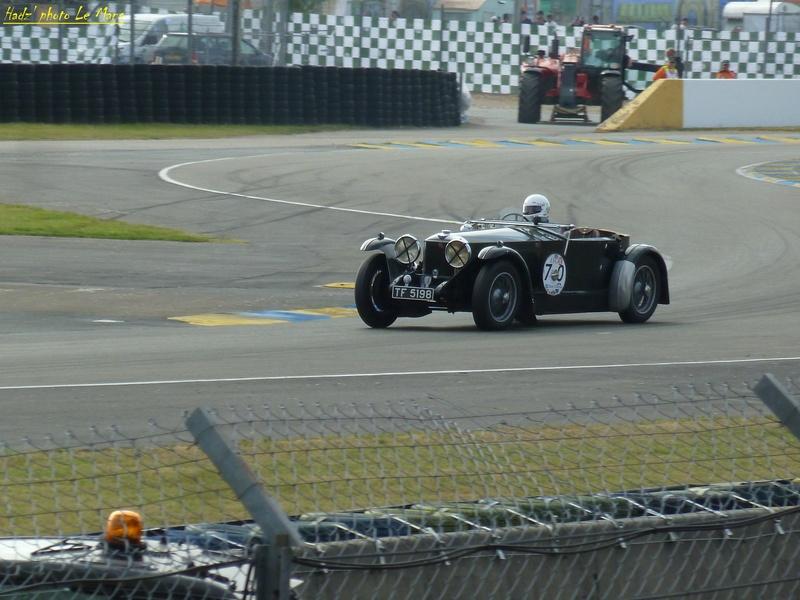 Le Mans classic 2016 - Page 3 Le_man73