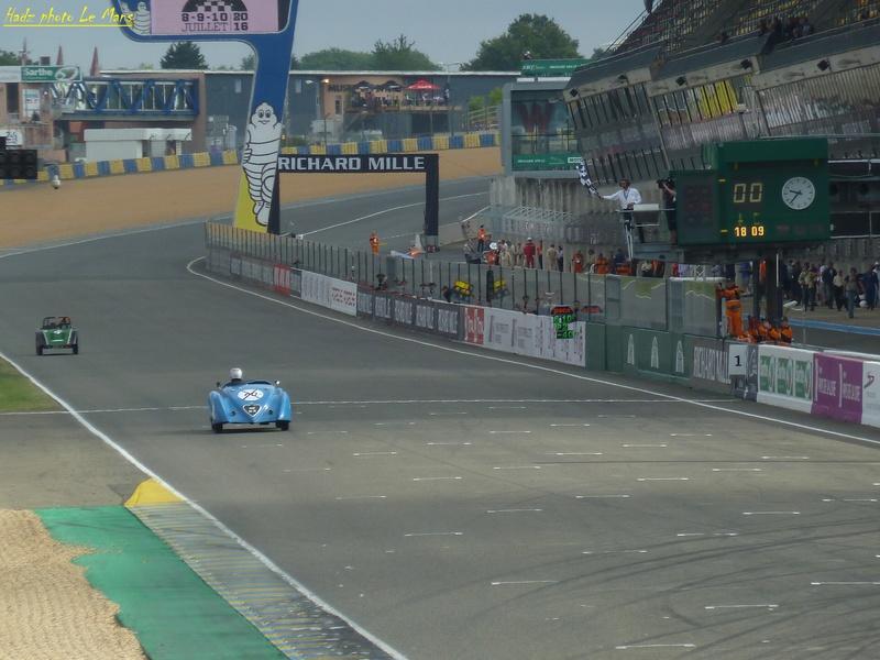 Le Mans classic 2016 - Page 3 Le_man75