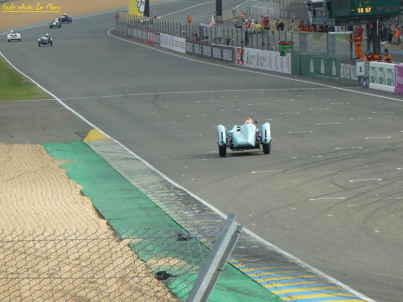 Le Mans classic 2016 - Page 3 Le_man77