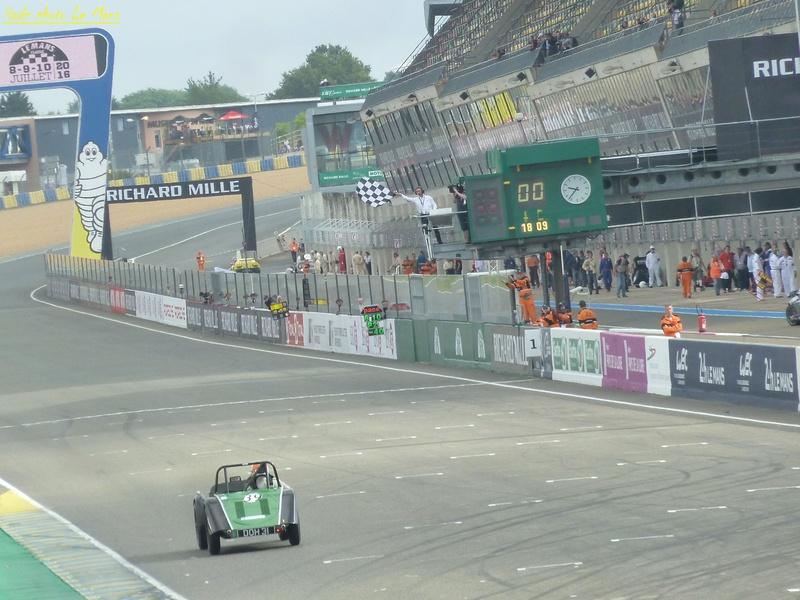 Le Mans classic 2016 - Page 3 Le_man78