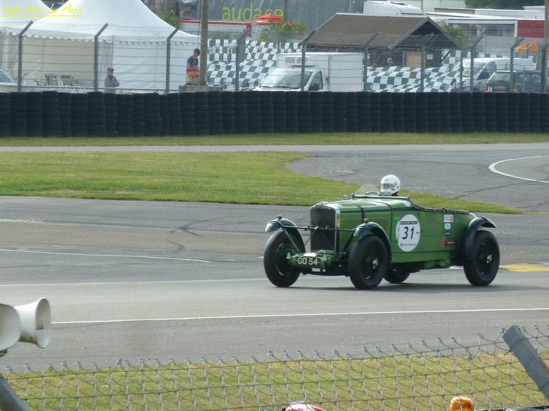 Le Mans classic 2016 - Page 3 Le_man79