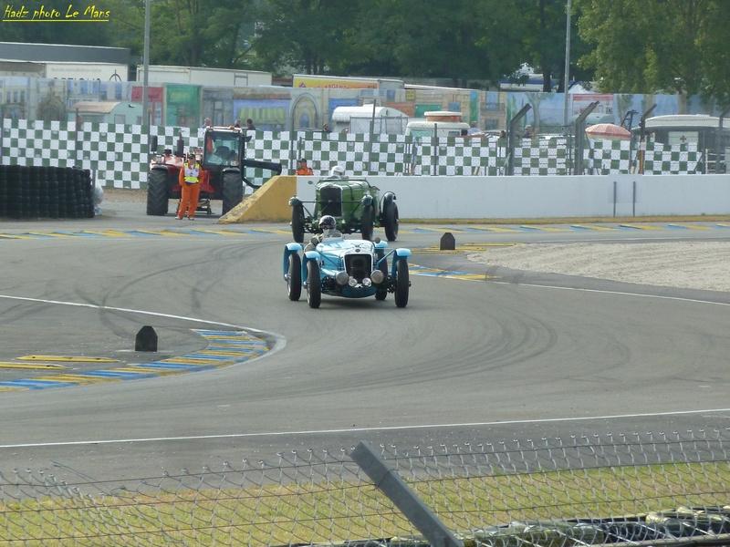 Le Mans classic 2016 - Page 3 Le_man80