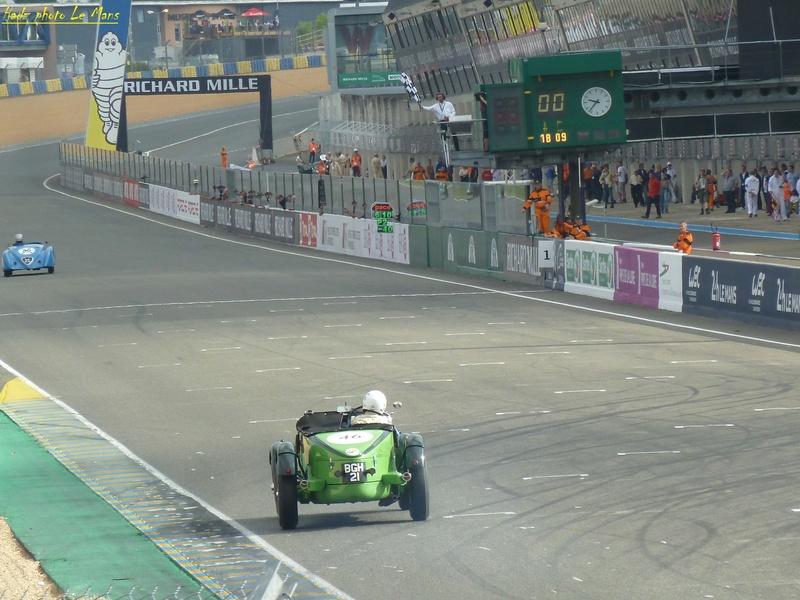 Le Mans classic 2016 - Page 3 Le_man82