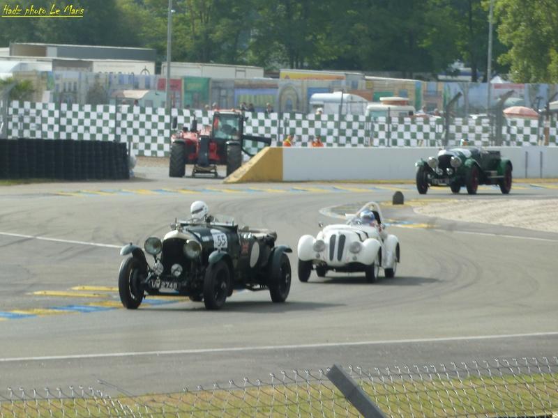 Le Mans classic 2016 - Page 3 Le_man83