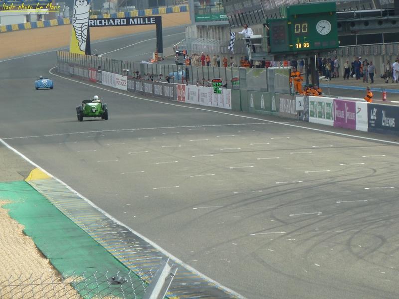 Le Mans classic 2016 - Page 3 Le_man84