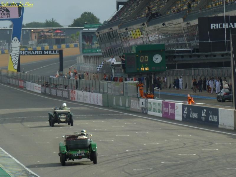 Le Mans classic 2016 - Page 3 Le_man85