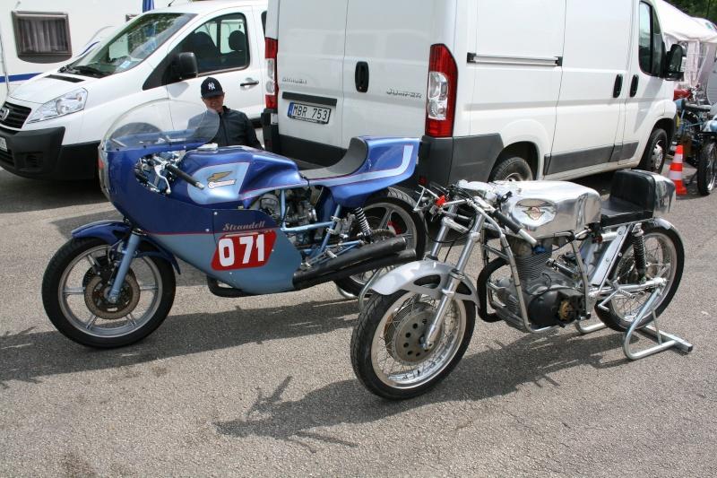 Ici on balance les Monos Ducati - Page 7 2013-011