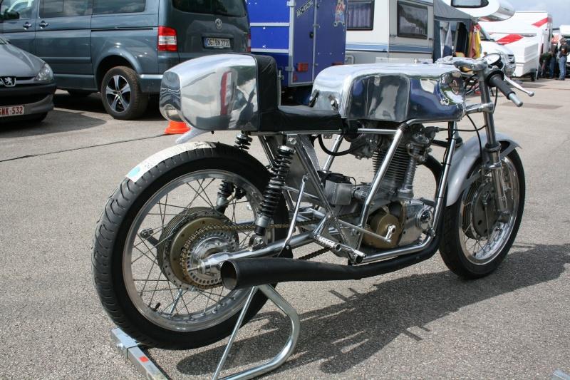 Ici on balance les Monos Ducati - Page 7 2013-012