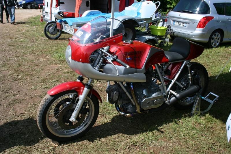 Ducati Twins à Couples Coniques : C'est ICI - Page 9 2013-014