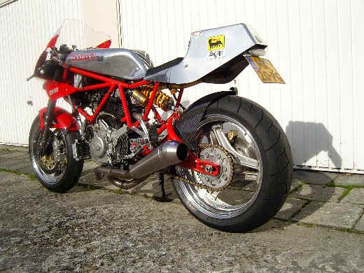 Des tétés Ducati10