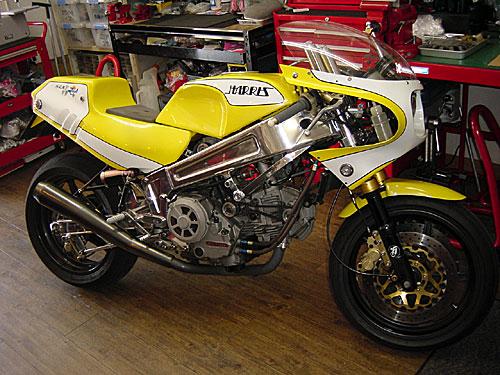 Des tétés Ducati11