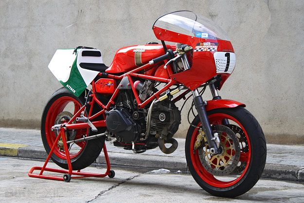 Des tétés Ducati12