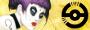 Hordes - avatars Brom-c10