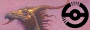 Hordes - avatars Brom-d10