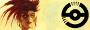 Hordes - avatars Brom-e10