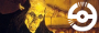 Hordes - avatars Brom-r10