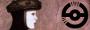 Hordes - avatars Brom-r11