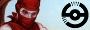 Hordes - avatars Brom-r12