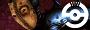 Hordes - avatars Brom-s11