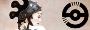 Hordes - avatars Brom-t10