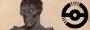Hordes - avatars Brom-v10