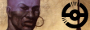 Hordes - avatars Brom-w10