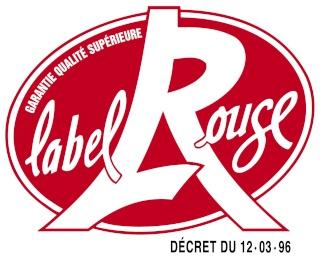Labels bio et équitables Label10