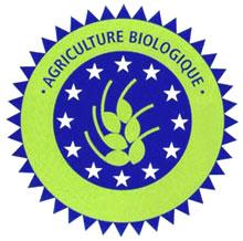 Labels bio et équitables Lbe10