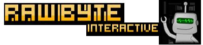 RawByte Interactive