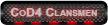 Cod4-Clansmen