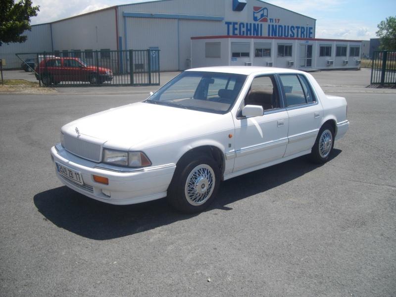 ma Chrysler saratoga 91 - Page 2 Imgp0312