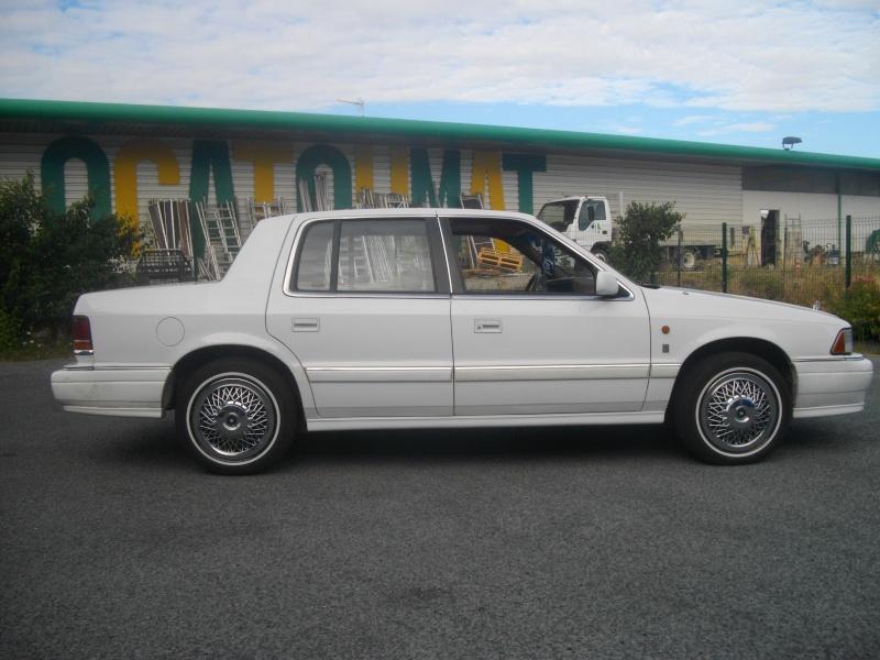 ma Chrysler saratoga 91 - Page 2 Imgp0316